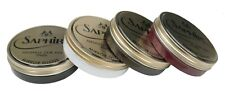 MIRROR GLOSS Saphir Medaille d'Or - all 4 colors in stock