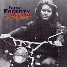 John Fogerty CCR - Deja Vu All Over Again, CD Neu
