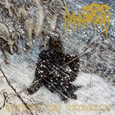 GOATMOON - voitto tai valhalla - CD