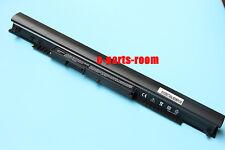 Battery for HP HS04 HS03 HSTNN-LB6U LB6V 240 245 246 255 250 256 G4 14G 15G 14