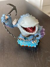 Thumpback Skylanders Giants Figure