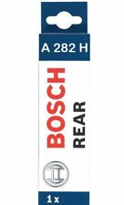 Bosch Rear Windscreen Wiper Blade 280mm A282H