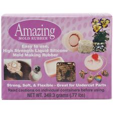 Amazing Casting Products 10565 Amazing Mold Rubber Kit .77lb-