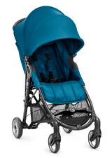 Travel System Compatible