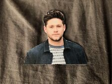 Niall Horan Sticker/Decal V5(1D, One Direction, Niall Horan, Nice To Meet Ya)