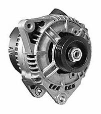 4.2 quattro s8 Atl alternador generador 120 a audi a8 3.7 3.7 quattro
