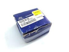 Hyundai Regulator Assembly-Generator 3737026100