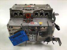 5G0907070F Others Part Audi A3 Sportback (8VA) 1.4 TFSI E-Tron 110 Kw 150