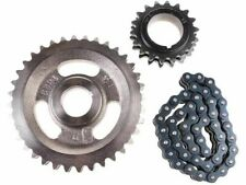 For 1983-1993 GMC G3500 Timing Set 54419BR 1984 1985 1986 1987 1988 1989 1990