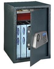 Rottner  Trend 3 Large Safe Digital Security Safe
