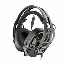 Plantronics RIG 500 PRO HC Headset - PC - BRAND NEW