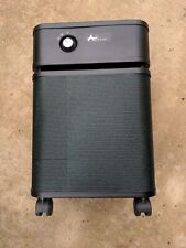 Austin Air Purifier Healthmate HM 400. Black (No Filters). Adult Owned