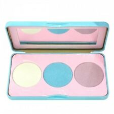 Sweet Glow Highlight Palette New Beauty Creations NIB(Spray&cream Not Included)