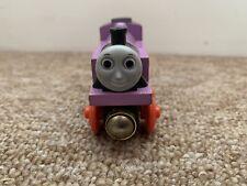ROSIE - Thomas & Friends Wooden Railway Train / Learning Curve