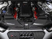 GruppeM RAM Air Intake - Audi RS4 8K (B8) V8 Carbon Fiber Intake Kit