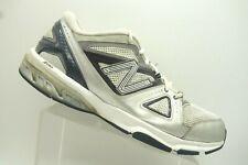 c4214cd6267eb New Balance 1012 White Mesh Lace Up Athletic Sneaker Shoe Mens 14 D