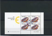 Portugal 1980 Scott# 1527 canceled FD