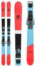 NEW!! 2020 Rossignol Kids Sprayer Skis w Xpress10 Bindings-148cm