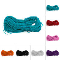 Elastic Stretchy Beading Thread Cord Bracelet String For Jewelry Making DIY