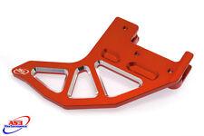 KTM 125 150 200 250 300 350 450 500 SX SXF EXC EXC-F 04-17 protector de disco de freno trasero