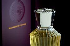 NEELA VERMEIRE CREATIONS-Bombay Bling Eau de Parfum 60ml/2.0oz