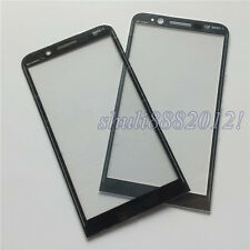 Front Touch Screen Lens Outer Glass For Blackberry Z30 Q30 Q10 Q20 High quality