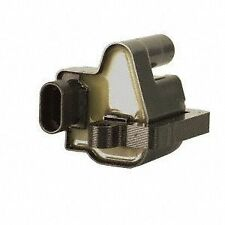 Spectra Premium Industries Inc C561 Ignition Coil