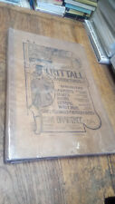 Catalogue 1901 The Crittall manufacturing Company Ltd n° 4
