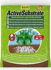 Tetra Active Plant Substrate  4.9kg - 51506