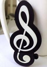 Clé USB Key 8 GO (8 GB) Neuve design Musique Music Geek idée cadeau neuve