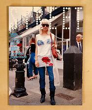 STREET Magazine (Streetmag) JAPAN 2004 No.157 FRUiTS LONDON-NY Street FASHION