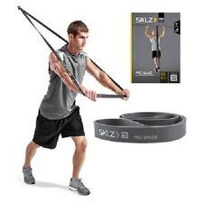 SKLZ Fitness Resistance Bands & Expanders