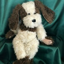 Boyds Collection Plush Dog - Collier P Hydrant Ii - 16""