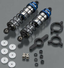 Pro-Line 6308-31 Pre-Assembled Pro-Spec Rear Shocks : Traxxas Slash 4X4