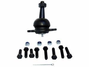 Front Upper Ball Joint For 1988-1999 GMC K1500 1989 1990 1991 1992 1993 X823XT