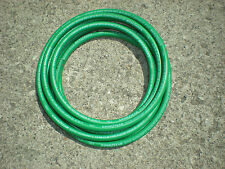 20FT GOODYEAR HOSE 9275-08 INSTA-GRIP 1/2 300 PSI FLAME RESISTANT 26-140/11