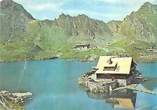 B54850 Cabana Balea lac  romania