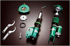 Tein Rear Car Performance Coilovers