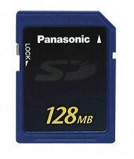 32GB SDHC HC-SD High Speed Class 10 Memory Card for Panasonic Lumix DMC-FS15S Digital Camera