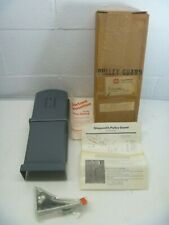 SHOPSMITH PULLEY GUARD 505862  BRAND NEW