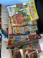 Archie Comics Lot, Many Series Available, 25 Issues