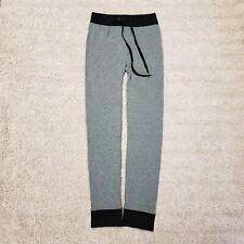 76d34edd3e405 Derek Heart Leggings for Women for sale | eBay