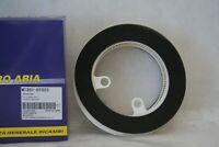 Filtro aria SGR Air filter Suzuki Yamaha Tmax 500 01-07 OEM YAMAHA 5GJ-15408-00