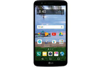 LG Stylo 3 | Tracfone,NET10 Wireless,SIMPLE Mobile | 16 GB | Grade B+