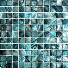 Fliesen Blau Weiss Gunstig Kaufen Ebay