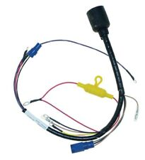 Wiring Harness for Johnson Evinrude 1988 40 48 50 Hp 583602