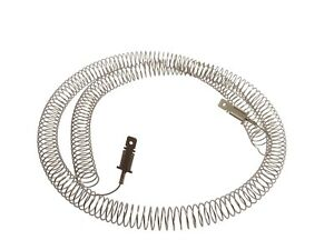 5300622034 Restring Dryer Heating Element Coil for Kenmore Frigidaire -NEW