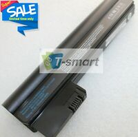 5200mAh Battery for HP CQ10 CQ10-510CA CQ10-400 CQ10-500 110-3000 Notebook 6Cell