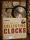 Price+Guide+to+Collecting+Clocks+by+Frederick+Korz+2003+First+Edition