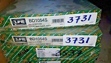 FOR VAUXHALL OPEL VECTRA SIGNUM SAAB 93 FIAT CROMA CADILLAC BRAKE DISC BG3731